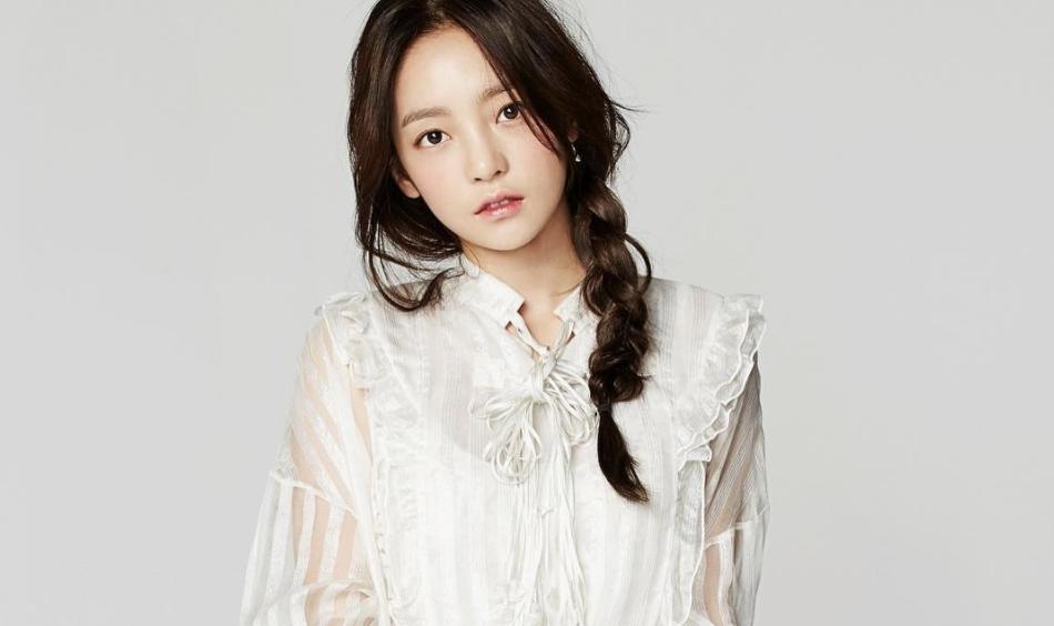 逆に好感度が上がる?韓国で整形を認めたK-POPアイドル6選