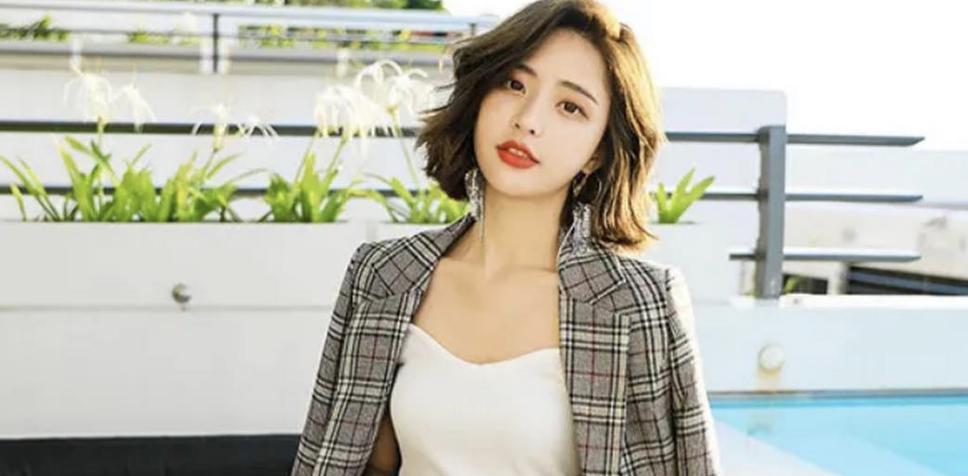 【韓国プチプラファッション通販サイト6選!】年代別オススメまとめ♪