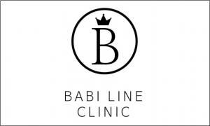 BABI LINE(バービーライン)とは?【韓国美容整形外科・皮膚科クリニック】