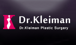 Dr.Kleiman(クライマン)整形外科とは?【韓国美容整形外科・皮膚科クリニック】