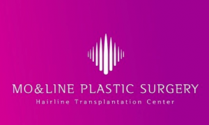 MO&LINE(モ&ライン)美容形成外科とは?【韓国美容整形外科・皮膚科クリニック】