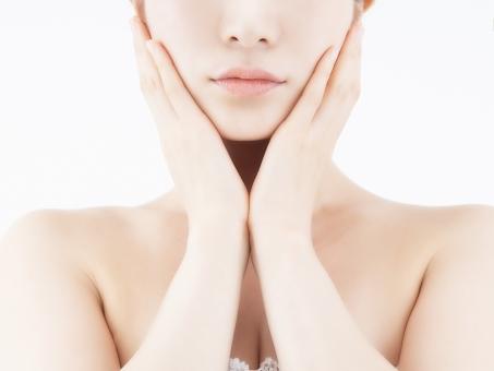 DAO&CELL美容外科(LILIアートメイク提携クリニック)とは?【韓国美容整形外科・皮膚科クリニック】
