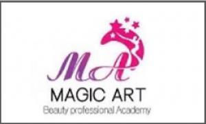 MagicArt(マジックアート)とは?【韓国美容整形外科・皮膚科クリニック】