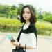 韓国整形で失敗しないために知っておきたい!渡韓時に準備すべき物5選