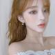 韓国で美容整形手術を行うメリット3選!韓国で美人になりたい女性必見