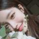 韓国メイクが参考になる韓国人インスタグラマー5選💄